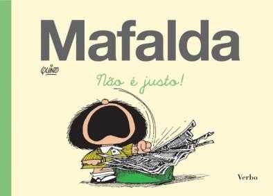 mafalda_justo