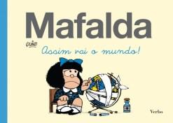 malfada_mundo