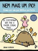nem_mais_um_pio