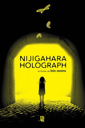 nijigahara_Capa