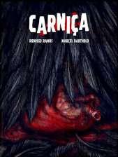 Carniça_CAPA