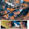 Deadpool_mucha_insides_page6