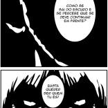 Pag 09 Um Só_Flávio C Almeida