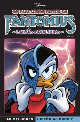 Fantomius04_capa