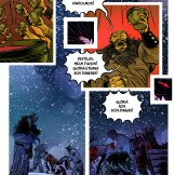 MIOLO_BEOWULF_P.6 A 11_Page_6