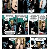 Morte Pagina 52 copy