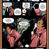 Morte Pagina 72 copy