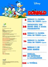 donald7spreads