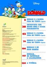 donald7spreads