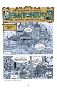 fantomius03-6