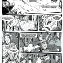 Apocryphus3_Page_24
