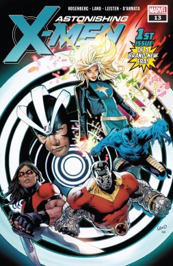 Astonishing X-Men (2017-) 013-000
