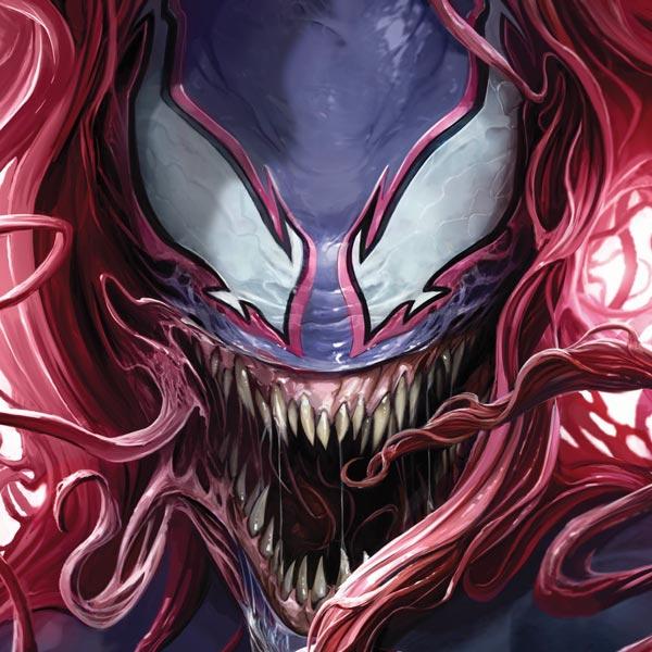 Homem-Aranha Série II vol. 9