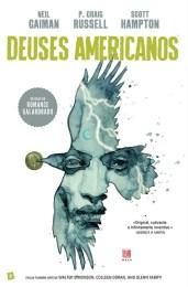 Deuses_Americanos_Sombras