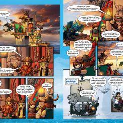Extras_Dragons_1_Comic