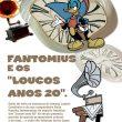Fantomius0spreads_02_01