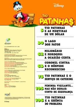 Patinhas9spreads001