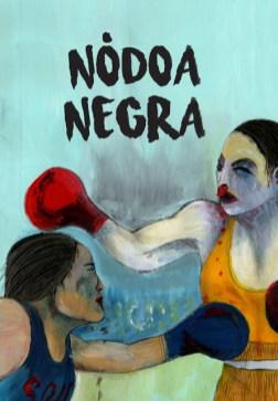 nodoa