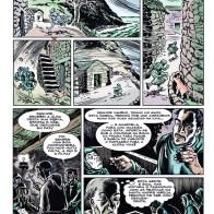 A Ilha do Corvo_Page_03