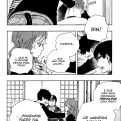 BE#17_miolo_Page_1_02