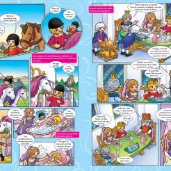 Extras_PMP09_PT_comic