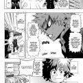 MHA01_miolo_Page_2_02