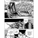 Marcha_preview_Page_1