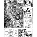 Marcha_preview_Page_4