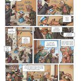 O COMBOIO DOS ÓRFÃOS_P.38