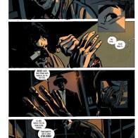 PT Outcast 4 page 1