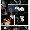 PT Outcast 4 page 6