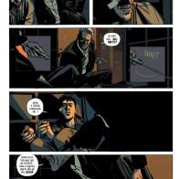 PT Outcast 4 page 7