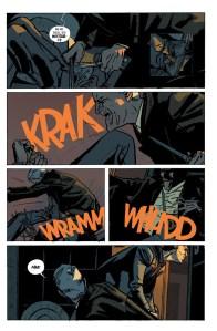PT Outcast 4 page 8