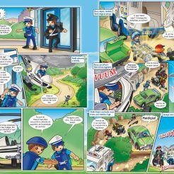 Extras_PM29_PT_comic