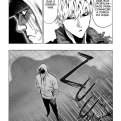 OPM08_miolo_Page_1_01