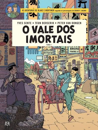 o_vale_dos_imortais