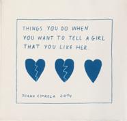 thingsyoudo1