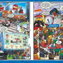 Extras_CITY5_PT_comic