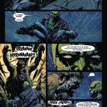 Immortal_Iron_Fist_3_page_72