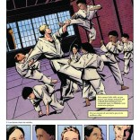 Immortal_Iron_Fist_3_page_92
