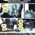 Uncanny X-Force 39
