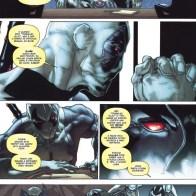 Uncanny X-Force 39
