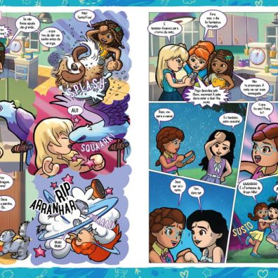 comic-preview