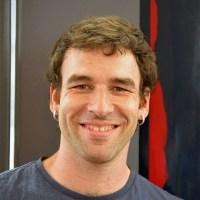 Jordi Lafebre