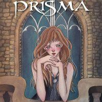 Prisma: A Fugitiva