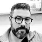 Filipe Serra Carlos