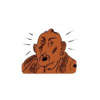 Um Comic Jam com o Lino #26