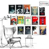 A 6ª edição da colecção Novela Gráfica Levoir/Público