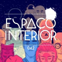 Espaço Interior 042: o fim?