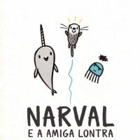 Narval e Alforreca 4